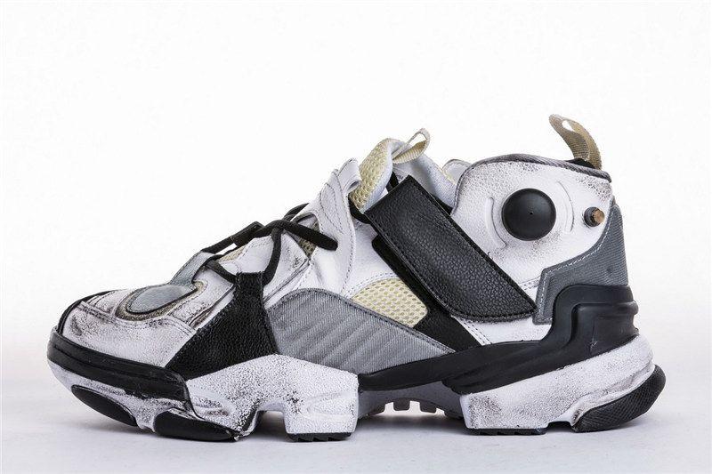 sports shoes 48475 73e33 2018-vetements-genetically-modificado-bomba.jpg