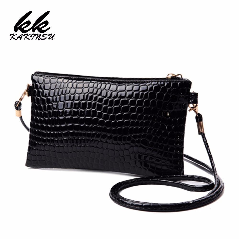 f13f9ff99cb6 2019 Small Female Shoulder Bags Ladies Mini Purse And Handbags Girl  Crossbody Bags For Women Messenger Bags Mini Phone Bag  X8405 Totes Leather  Bags ...