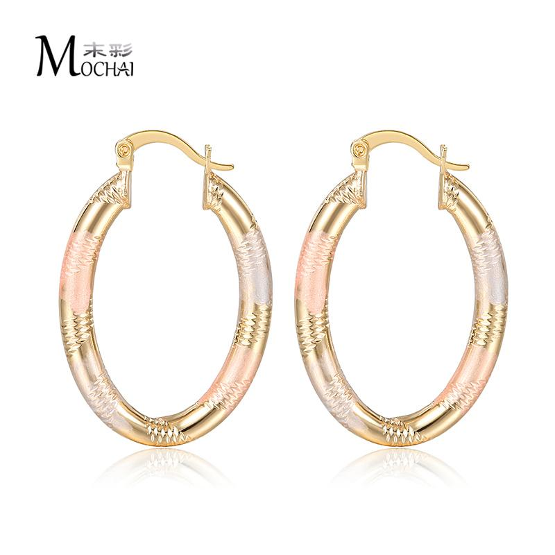resized silver large caring matte oval karine chloe crystal for earrings the sultan gold sale or