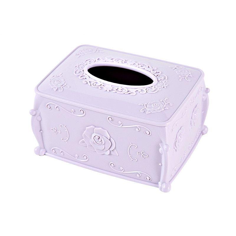 napkin box (2)