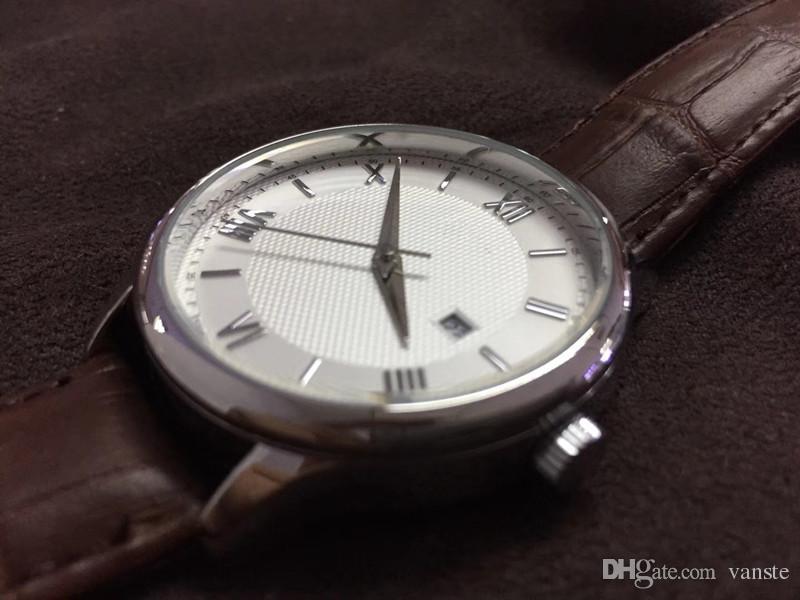 bb71bb0a2c1 100% de alta qualidade ov moda relógio 2018 mais novo drake kanye relógio  top estilo de design multi-cores AAA produto direto da fábrica entrega  rápida para ...