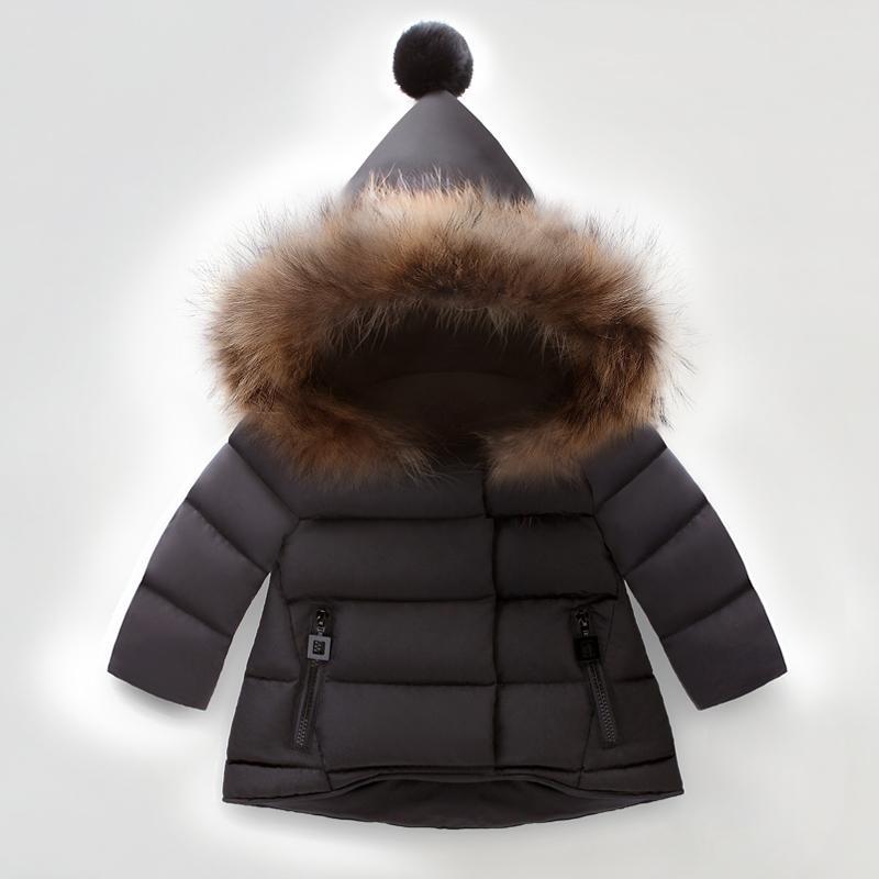 Nowe dzieci Chłopcy Kurtka Kurtki Kurtki Dla Dzieci Odzież Odzież Odzież Dorywczo Baby Boy Ubrania Jesień Zima Wiatrówka
