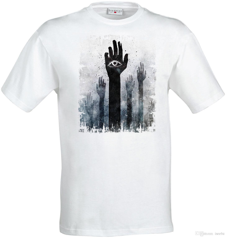 T-Shirt LEUVEN VLAANDEREN FLANDRE BELGIË BELGIUM ultras Maillot Belgique