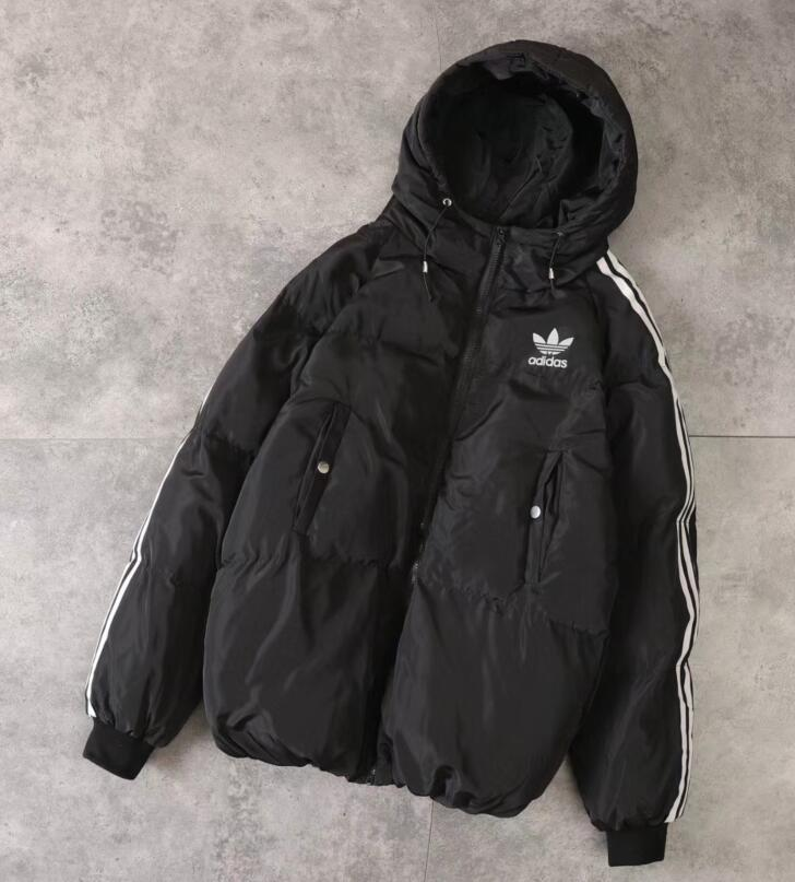 veste adidas pays bas,trench femme velours