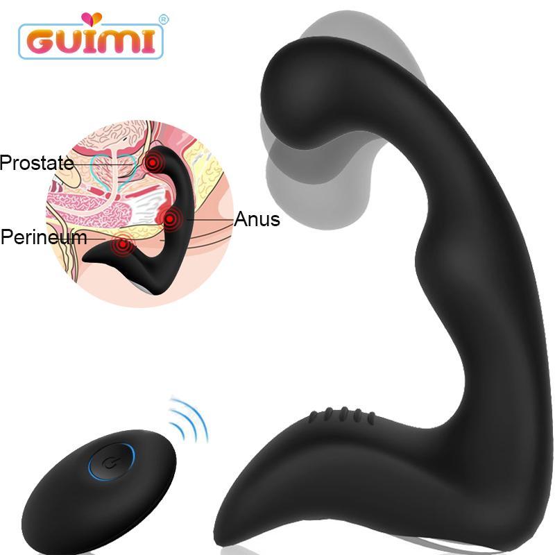 prostata dildo sex shop online