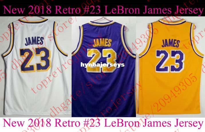 quality design a02af 25c99 promo code for lebron james jersey 3xl 68f5f 3a5dd