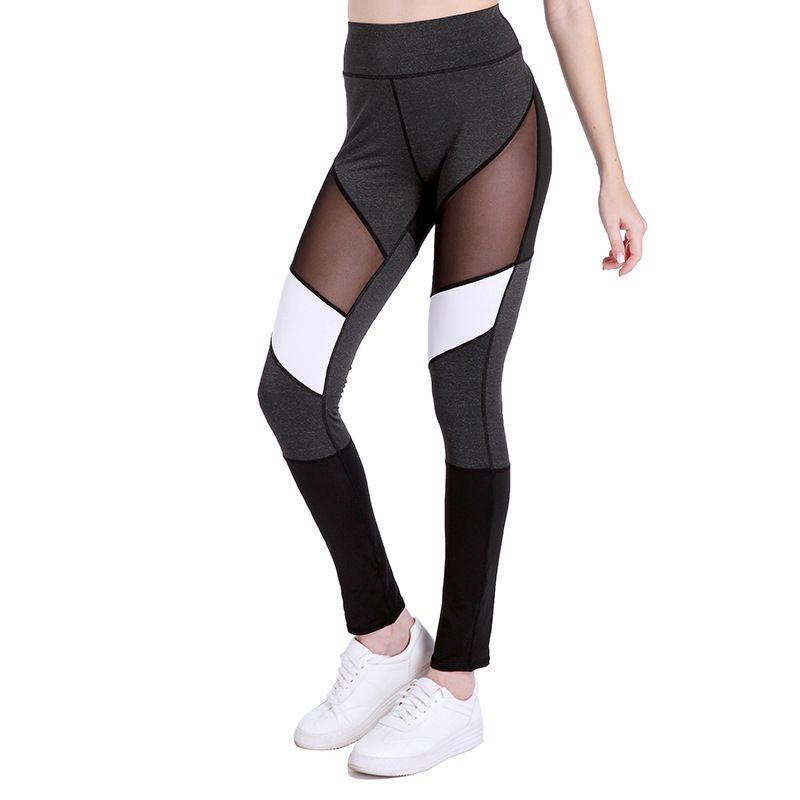 sexy-net-fil-femmes-yoga-pantalon-haute-lastique.jpg 3604f60b6b5