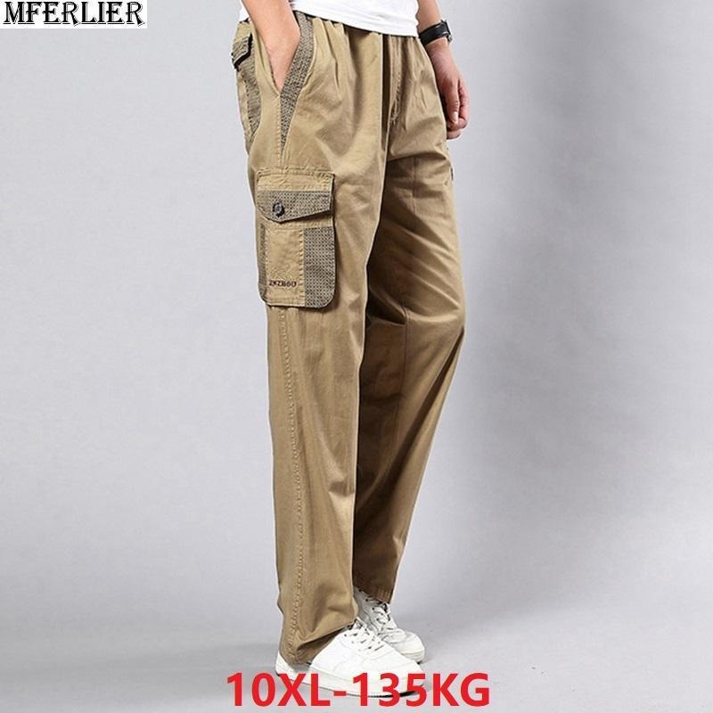 Grande Pantalon 7xl Taille Hommes Cargo 8xl Acheter 9xl Pour 5xl 7yf6vgYb