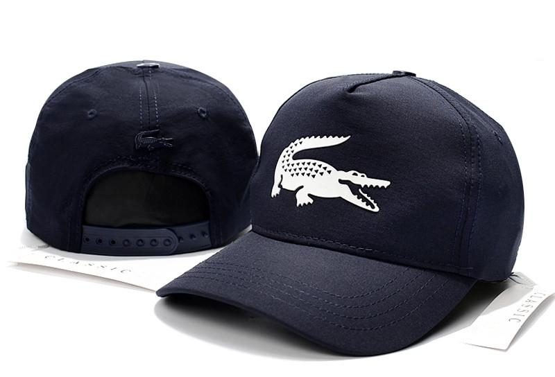 Crocodile Style Classic Sport Baseball Caps High Quality Golf Caps ... d02ae6e1ea2f