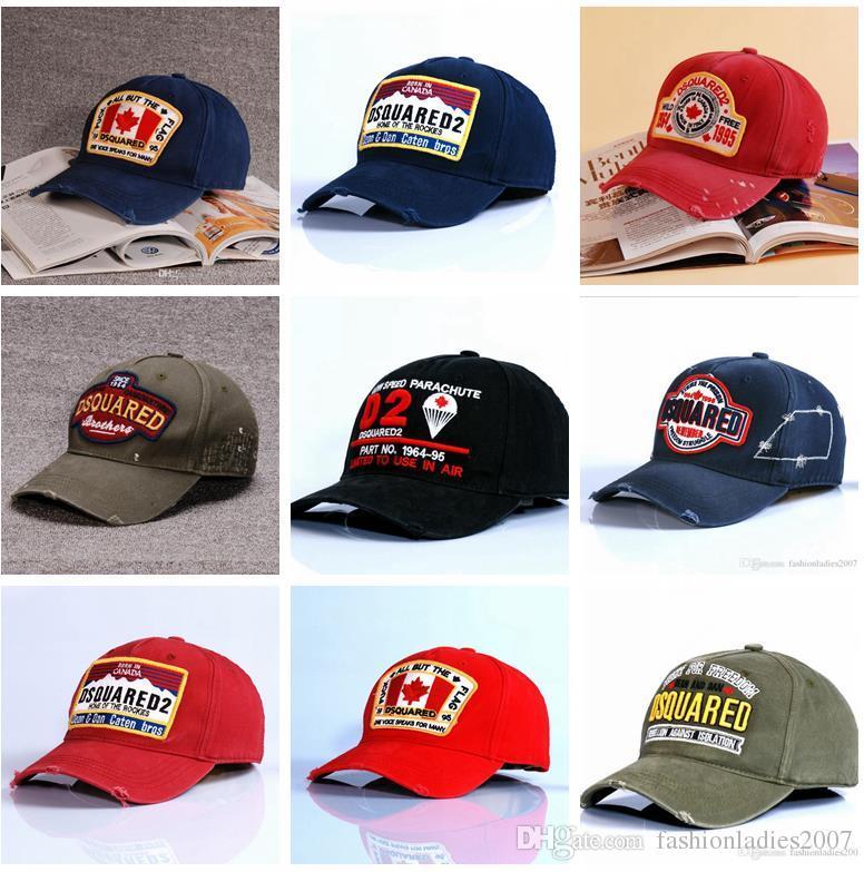 Compre Gorra De Béisbol 100% Algodón Gorras De Marca De Lujo Icono Sombreros  De Bordado Para Hombres 6 Paneles Sombrero Negro Snapback Hombres Visera  Casual ... 919c7eb0cf9