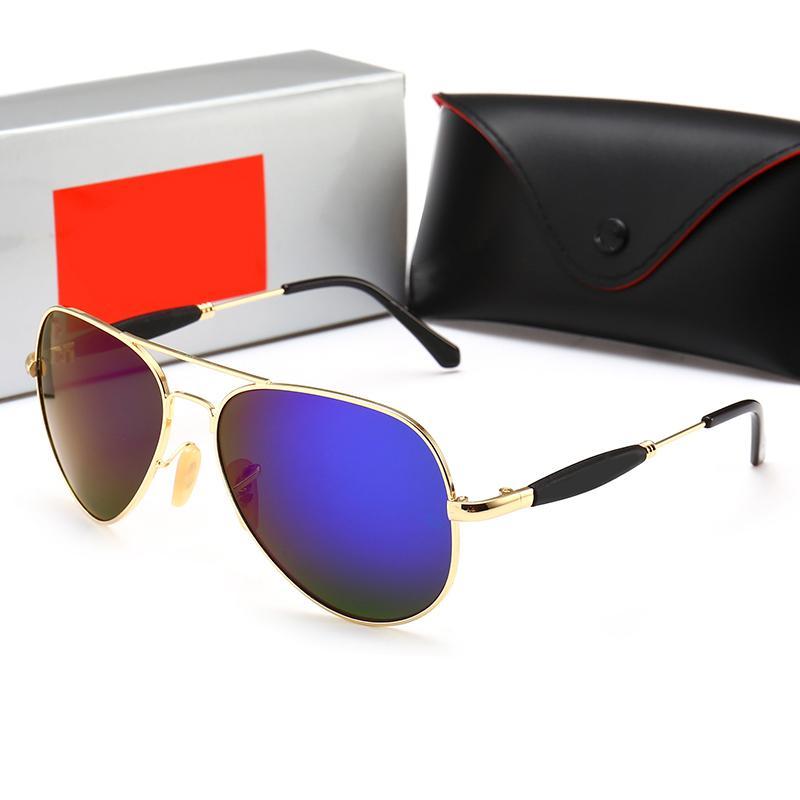 0b2262f8b1 3517 New Popular Oval Sunglasses Luxury Women Men Brand Designer ...