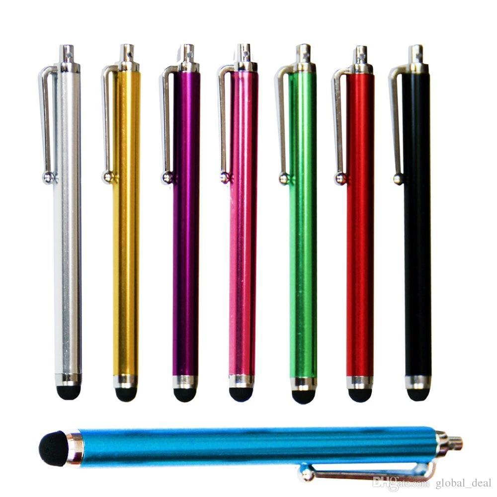 shop cell phone stylus pens gloves online 9 0 touch screen pen