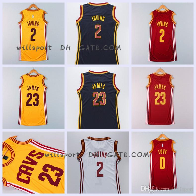 6adea867b9e ... jersey gray city edition nike4660322 ed3ad eef93  inexpensive james 0  kevin love 11 kyrie irving with player name team logo women basket ball