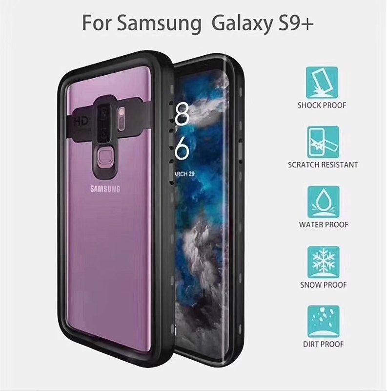 designer phone case samsung s9