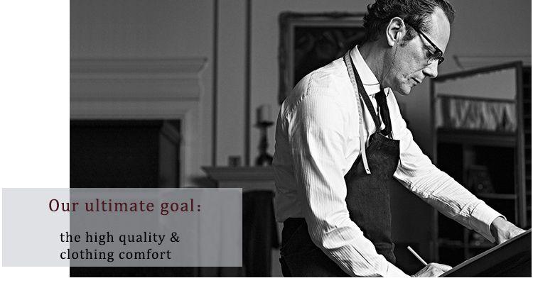 2018 Classic Style Men Suits Grey Groomsmen Suit One Button Slim Fit Groom Tuxedos Bridegroom For Man Business Jacket+Pants+Vest