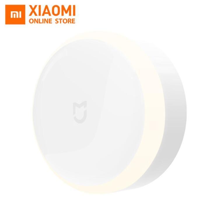 Maison Infrarouge De Led Night Light Xiaomi Corridor Capteur Télécommande Nuit Smart Mouvement Mijia Smar Lampe Corps OiTwXPkZu