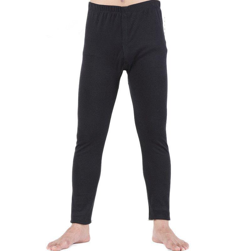 bc9dada300a Plus Size 7XL Winter Warm Men Cotton Leggings Tight Men Long Johns Plus  Size Warm Underwear Man Thermal Underwear Long Johns Cheap Long Johns Plus  Size 7XL ...