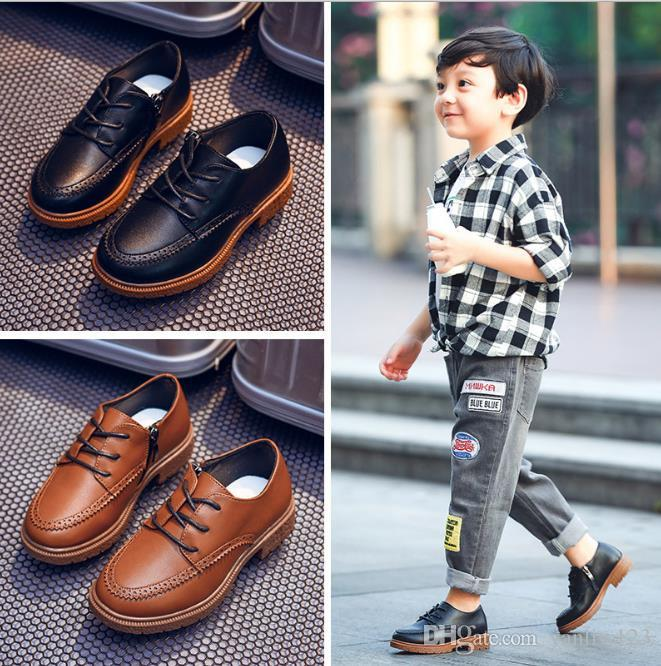 Children's shoes Child Jazzy Junior light casual shoes for children kids Luminous sneakers with USB rechargeable sale items