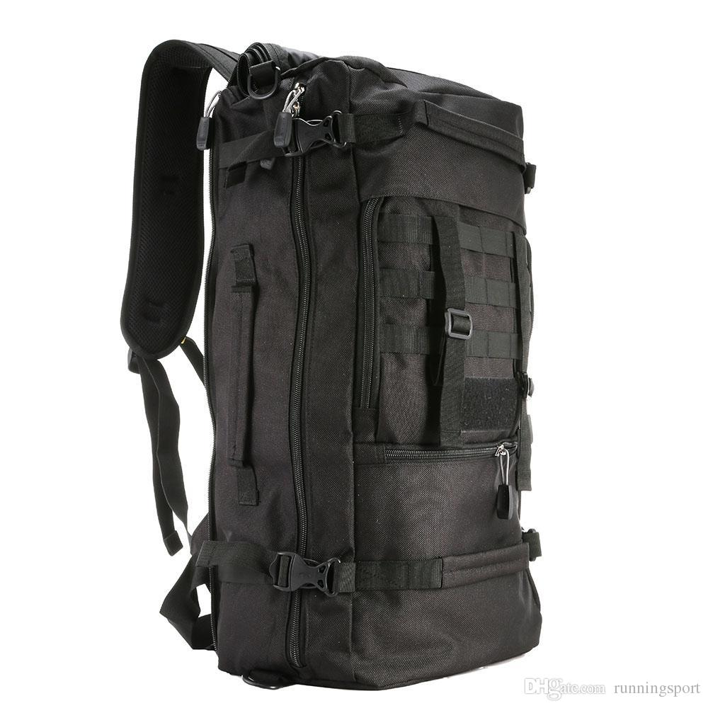 Local Lion 40l Nylon Water Resistant Cycling Backpack- Fenix ... 569af3768f5f0