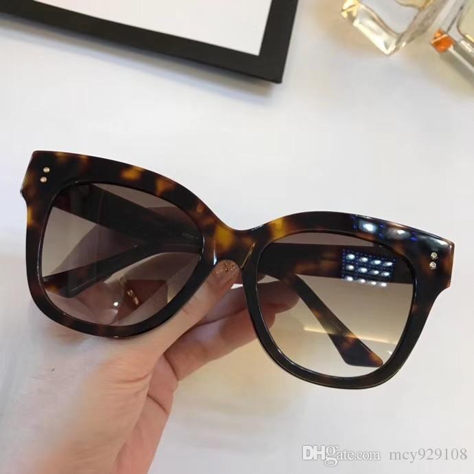 7a56070d49 Compre Diseñador De La Marca De Gafas De Sol Para Hombre Gafas De Sol Para  Mujer Para Mujer Gafas De Sol Para Hombre Diseñador De La Marca Uv400  Protección ...
