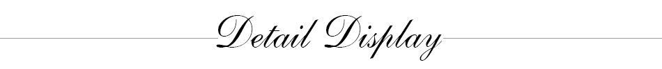 Vente chaude sans couture Slip Sous-vêtements de tous les jours femmes culotte Traceless Hipster coupe brute Slip Rose intime 2017