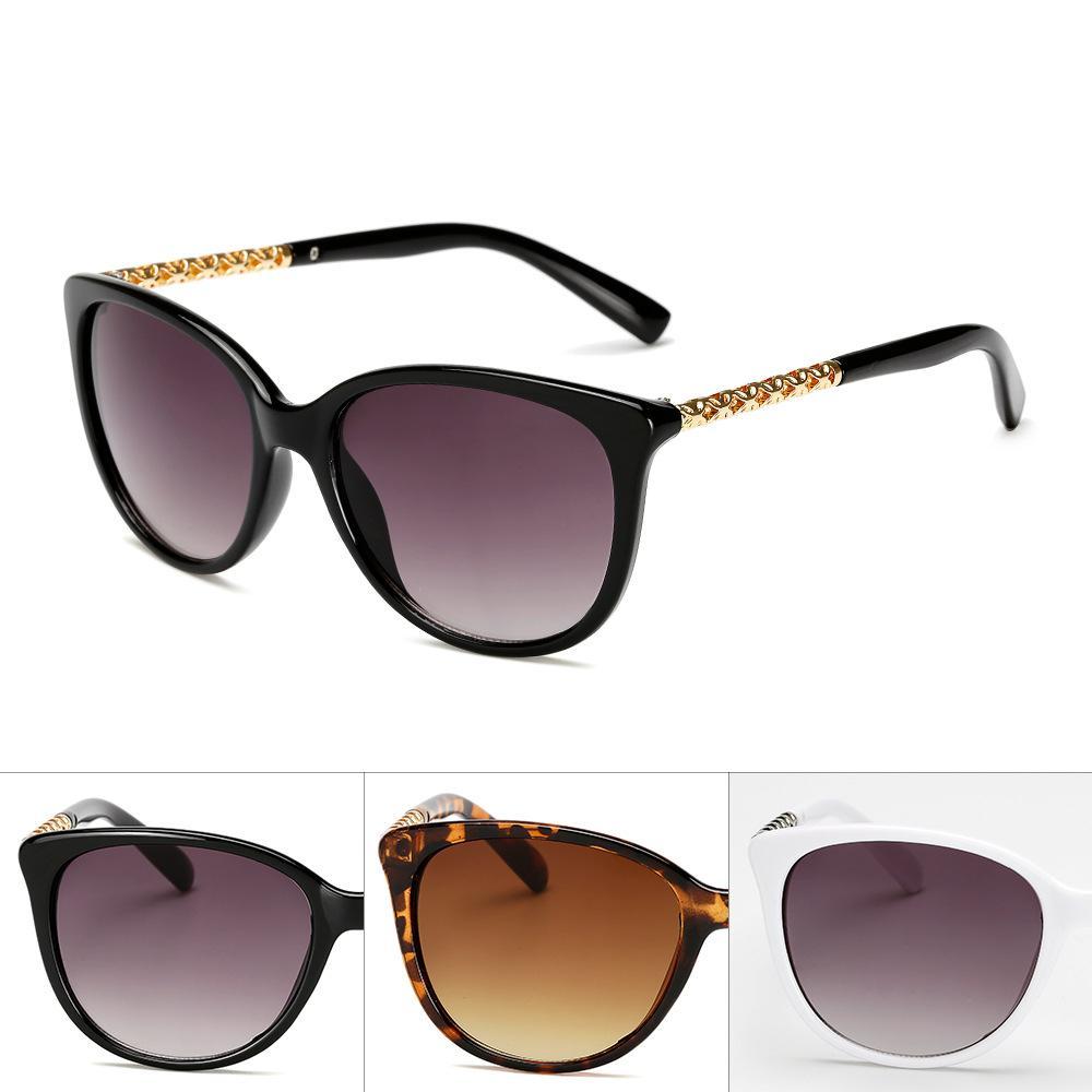 Compre Óculos De Sol Em Forma De Coração Senhoras Coloridas Óculos De Sol  Sem Aro Do Vintage Para As Mulheres Tons Novo Na Moda Amor Coração Rosa  Óculos De ... 09d3dc5d78
