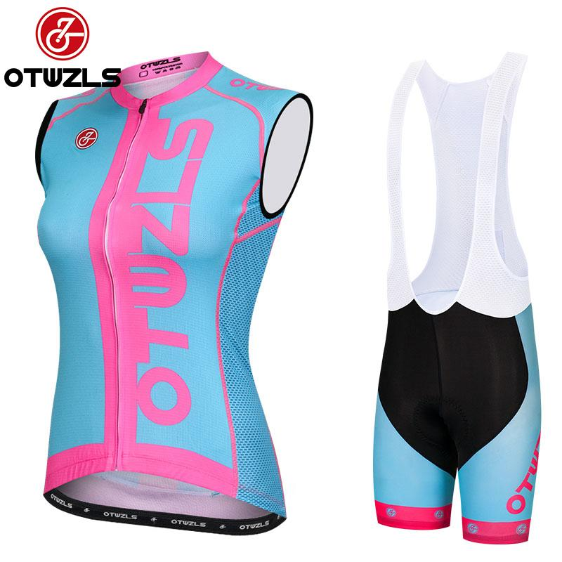 a7ef13f91 Cheap Cycling Jersey Winter Set Free Best Cycling Jersey Suit Green