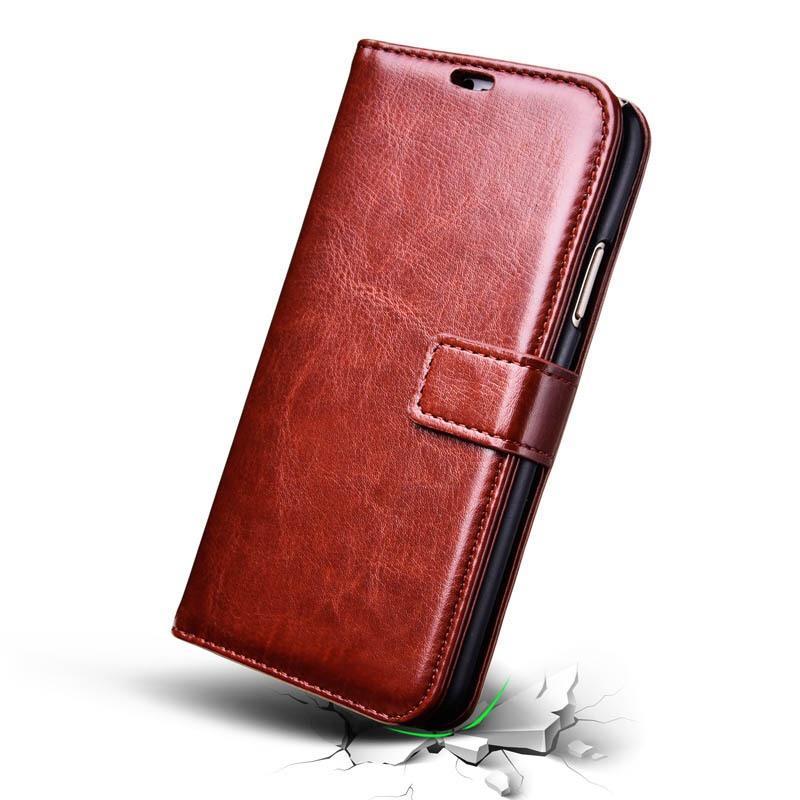 Silikon Hülle Fall Für Samsung S7 S8 S8 Plus Leder Brieftasche  Kreditkartensteckplatz Ständer Fall Abdeckung Für Samsung S Hüllen Kaufen  Von Kiqure d626b00ccd