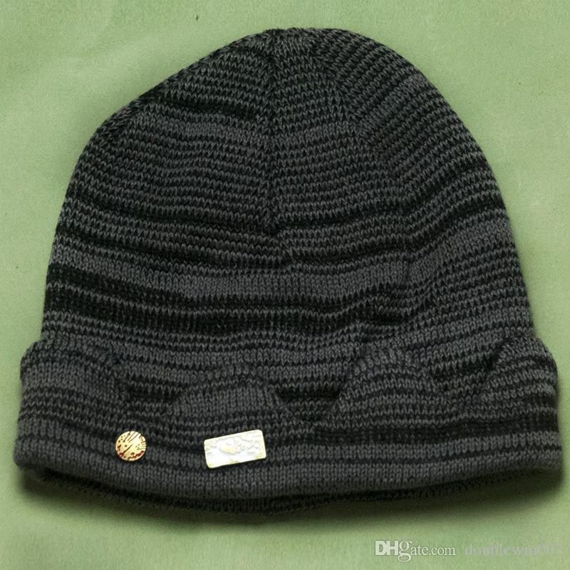 In stock Jughead Jones Riverdale Cosplay Beanie Hat Hot Topic Exclusive Crown Knitted Cap in stock