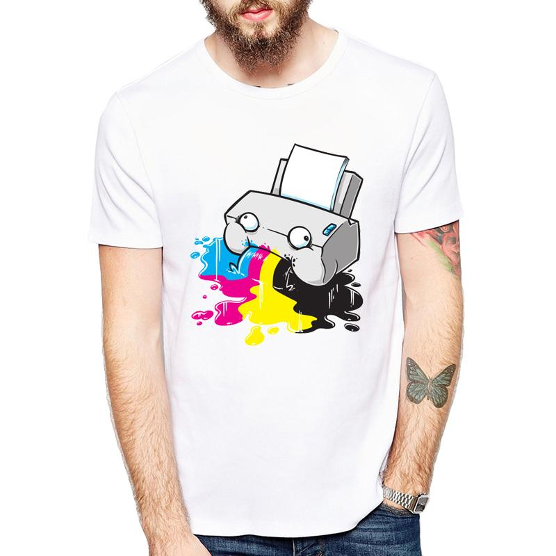 T shirt stampante online dating