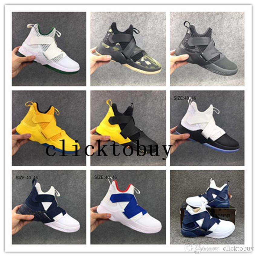 finest selection 0436f 56279 ... netherlands 2018 lebron 12 shoes lebron soldier 12 agimat outdoor shoes  lebron shoes soldier 12 svsm