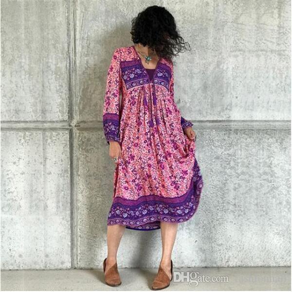 Cheap Sweet 16 Dresses Short Puffy Blue Best Vintage Church Dresses 838b9ef56