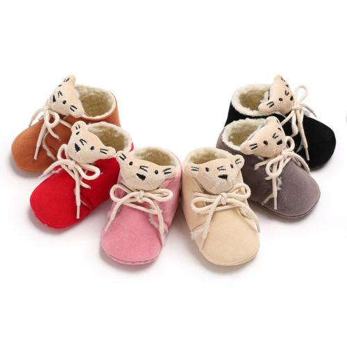 547f7f5fafbd Infant Newborn Baby Boy Girl Soft Sole Sneakers Pram Shoes Trainers Baby  Casual Shoes Girls 0 18 Months Kids Sports Shoe Kids Running Shoes Online  From ...