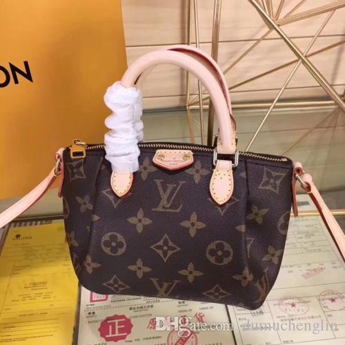 43f900d13e1 AAA + Designer Tote Bag Luxury Brand Tote 2018 Fashion Designer Ladies  Designer Bag Wallet Luxury Large Capacity Handbag Clutc Cheap Designer  Handbags Black ...