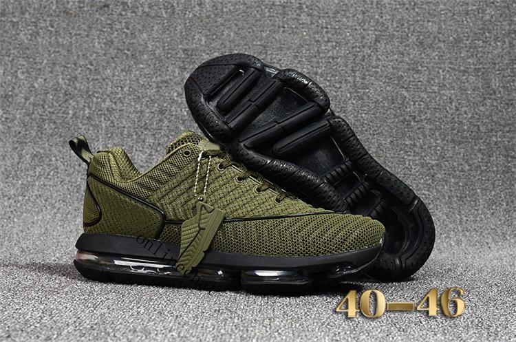 2018 Free Shipping Cushion 2019 KPU Zapatos Deportivos Men Women Cheap Outdoor Training Plastic Running Shoes Mens Trainers Size US 5.5-12 cheap price fake WV0rYUVu0