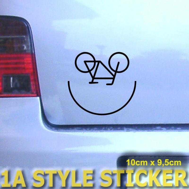 Car Styling For Mtb Smilie Aufkleber I Love Mtb Freeride Rahmen Carbon Gabel Fr Downhill Lrs