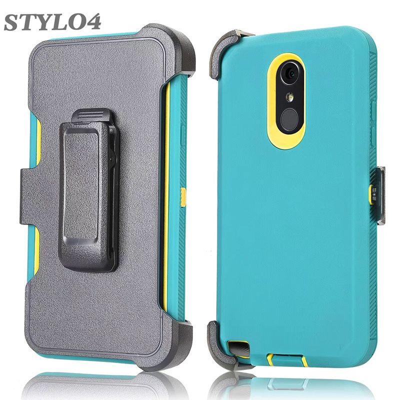 iphone xs indestructible case