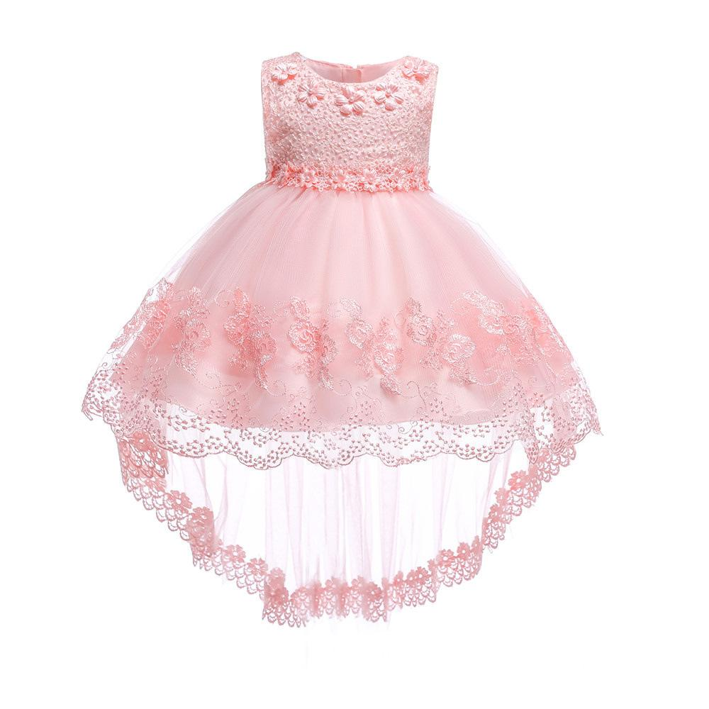 Clothing, Shoes & Accessories Baby & Toddler Clothing Cheap Sale New Christening One Row Lace Pageant Socks
