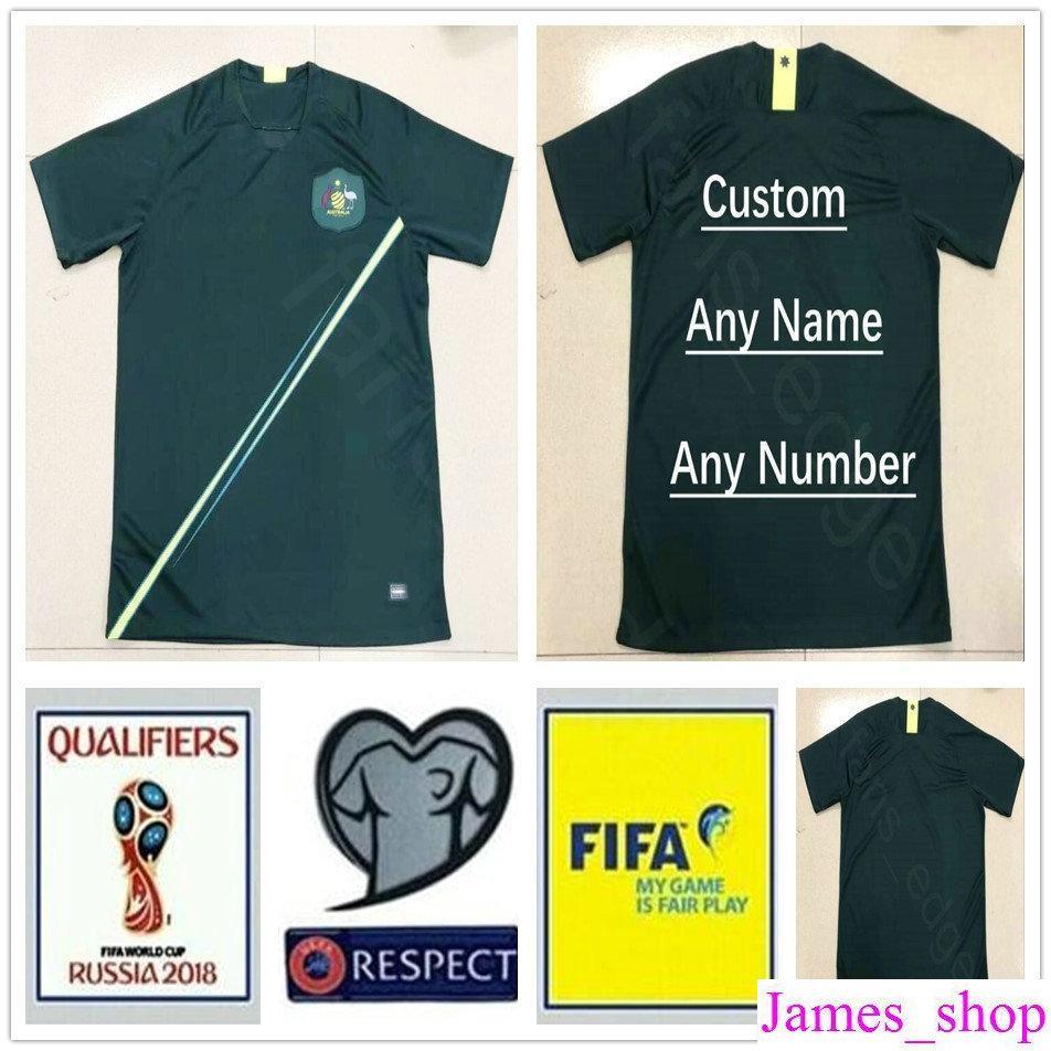 meet b4136 b3545 Usa World Cup 2014 T Shirt | Azərbaycan Dillər Universiteti