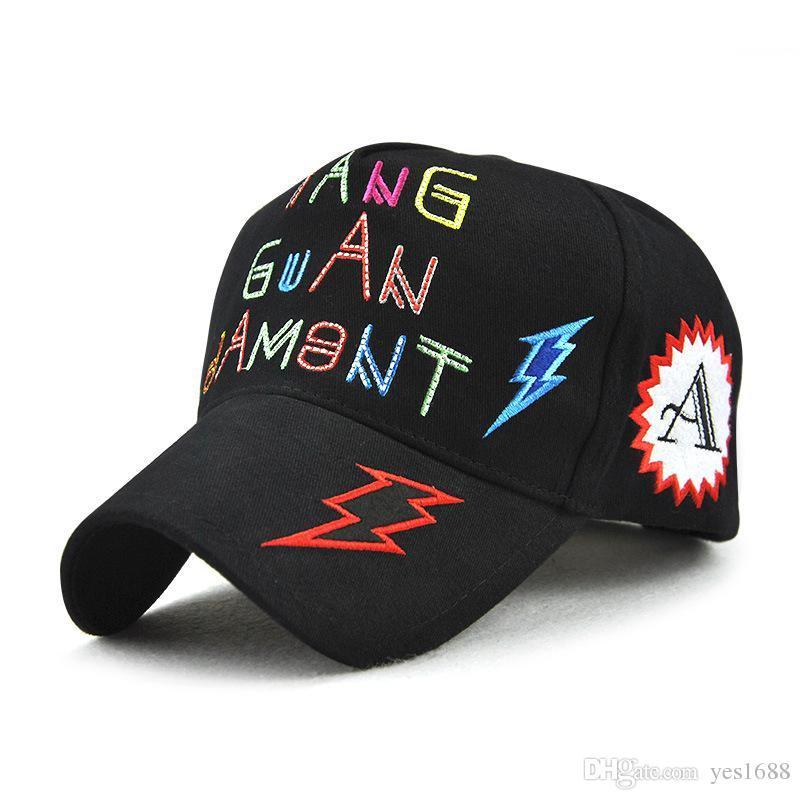 58b83d7c5e3 Cheap Wholesalers Blank Baseball Caps Best Adjustable Baby Baseball Cap