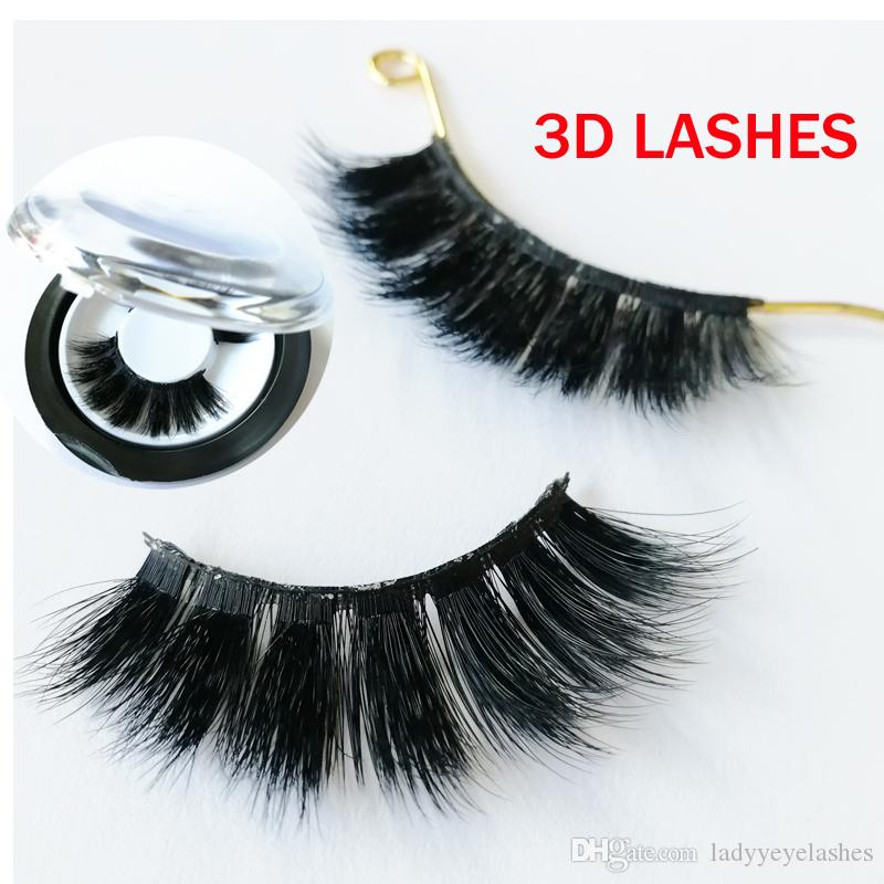 e11f349a9f0 Best Ombre Straight Hair Crochet Cheap Brazilian Bulk Hair Natural Wave