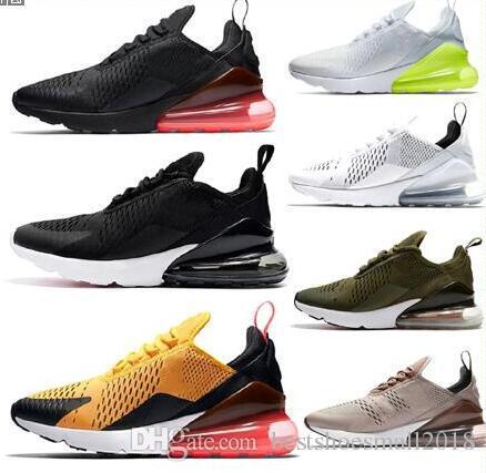 be73daee80a12 270 Photo Blue Running Shoes Mens AIR VAPORMAXS Sports Rose Womens ...