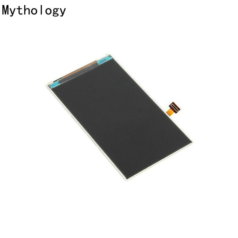 Mythology Display LCD For Lenovo A820 S720 S750 4.5 Inch Android Mobile Cell Phone Repair Tools