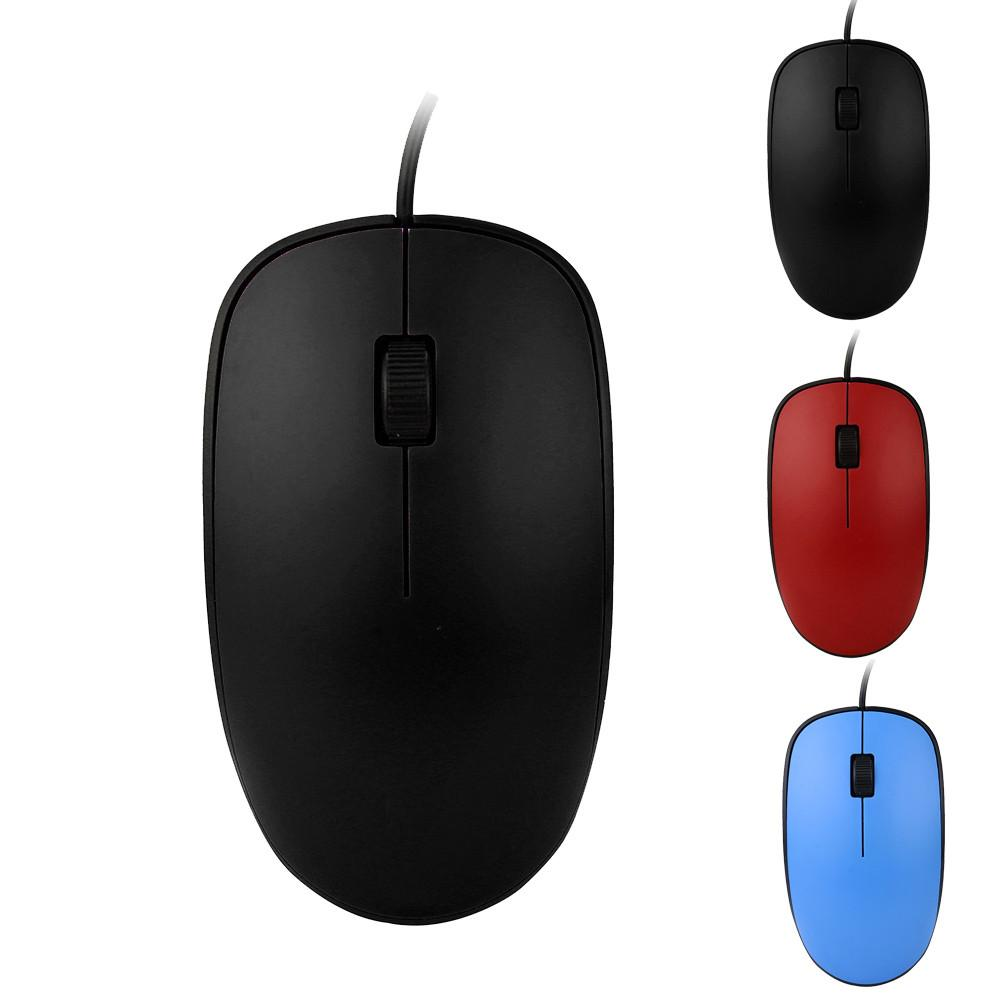 2019 wholesale 3d usb wired optical mouse computer gaming mice for rh dhgate com