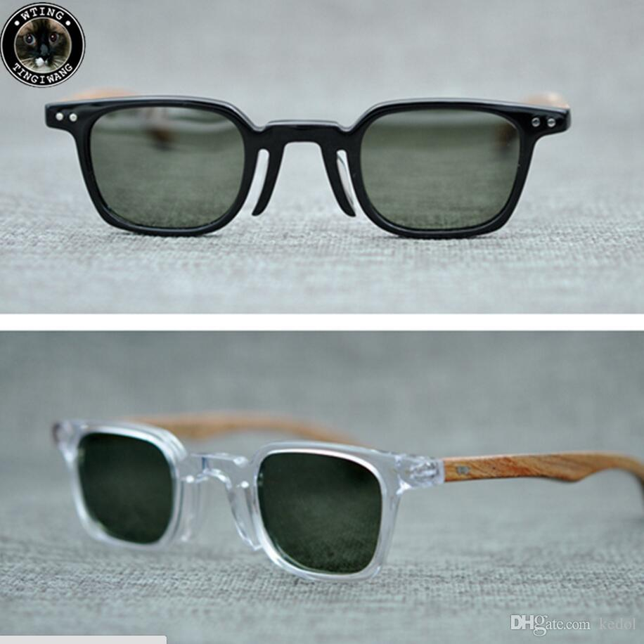 2c3e315fa544d Compre Novos Óculos De Sol Polarizados Homens Aviação Condução Máscaras  Masculino Óculos De Sol Para Homens Segurança De 2018 Luxo De Kedol, ...