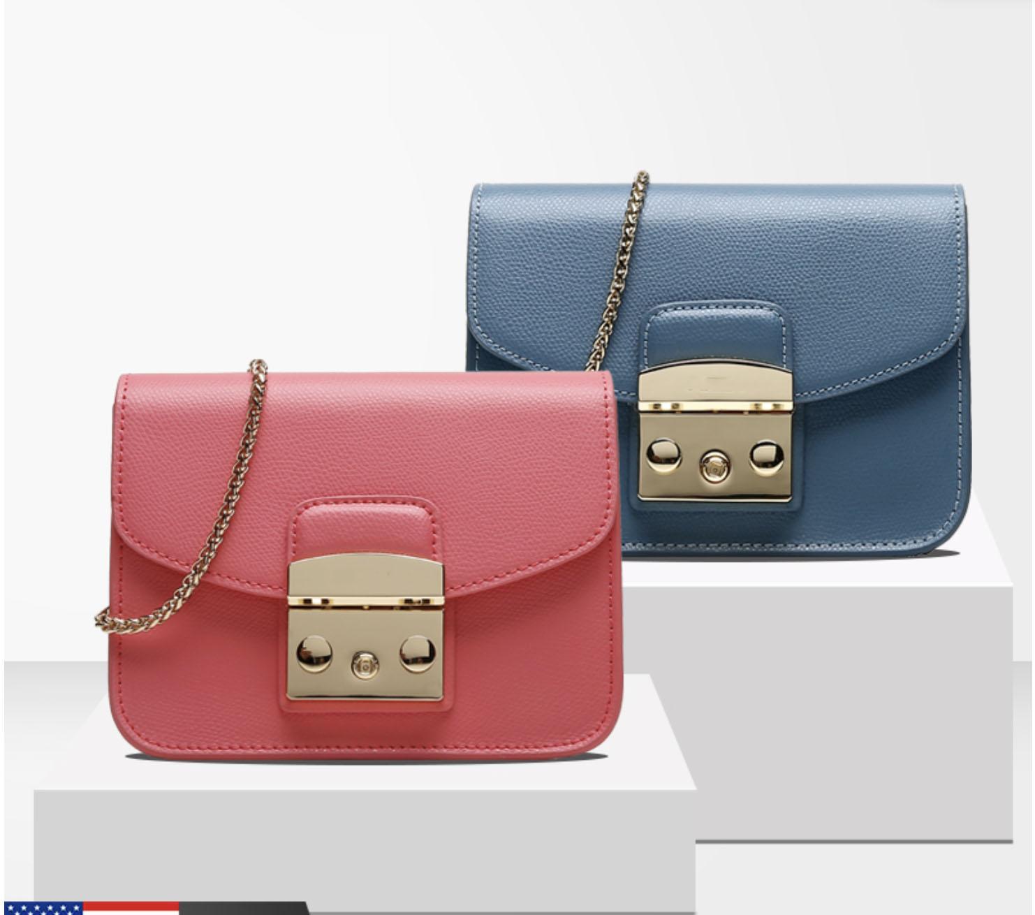 8d7baa9bf Hot Sale Women Bag Mini Metropolis Bag Ladies Leather Women Messenger Bags  Handbags Women Famous Brands Small Crossbody Bags Leather Purses Cheap  Designer ...