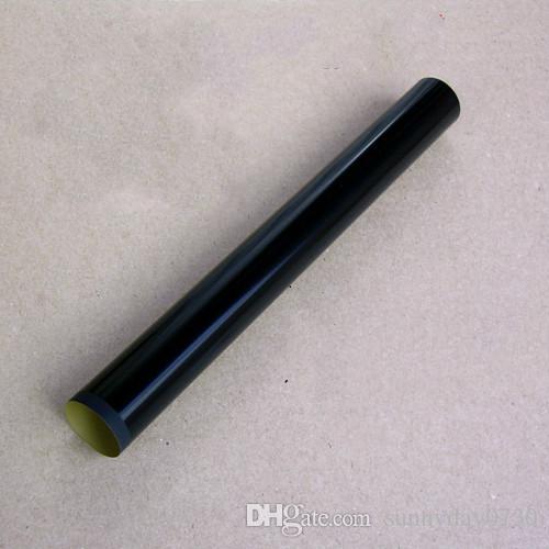 40X2800 New Compatible high quality fuser film sleeve for Lexmark E250 E260 E260D E360D Printer A Grade BLACK Fuser Film Sleeve Prideal