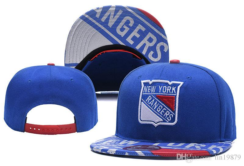 2018 Hot Selling Men Women Rangers Baseball Caps Style Fashion Unisex Hip  Hop Men Women Snapback Hats Baseball Cap Flat Cap From Lin19879 8d2cc6c49e3