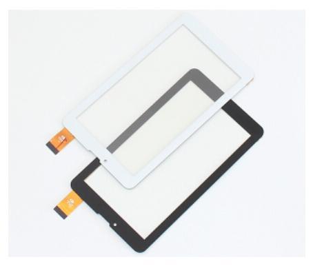 Prestigio PMT3047 3G Tablet Windows 7