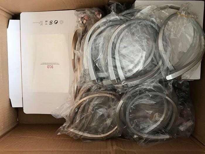 50X HBS 910 Headset Earphone Sports Wireless Bluetooth 4.0 Headphone Best Quality For iphone 7 plus s8 edge hbs910 900 913 800 DHL